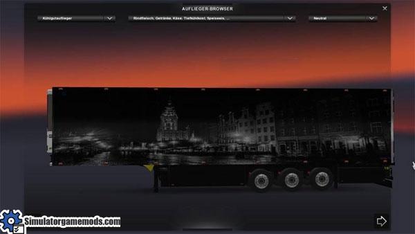 schmitz_trailer