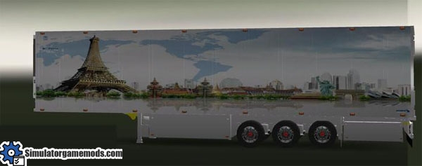 semi_transport_trailer