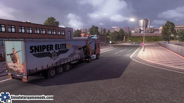 sniper-elite-v3-transport-trailer