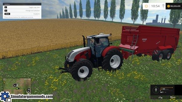 steyr_tractor_1