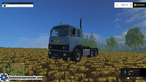 super_maz_truck