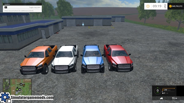 supply-color-pickup-2