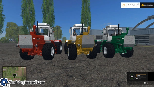t150k_tractor_01