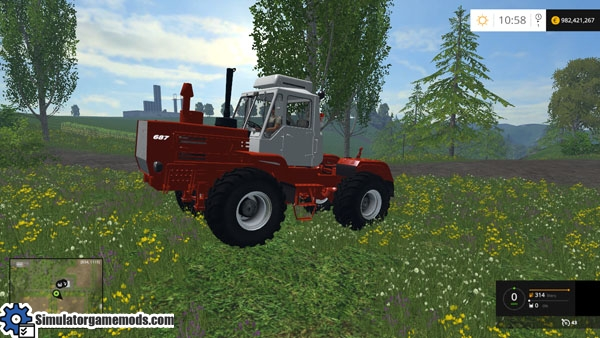 t150k_tractor_02