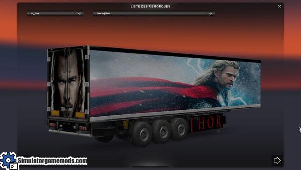 thor_transport_trailer