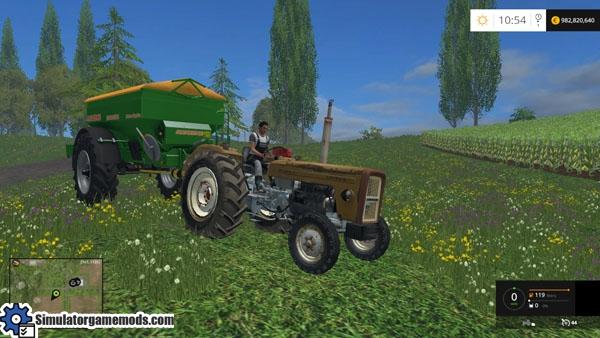 ursus_tractor_2
