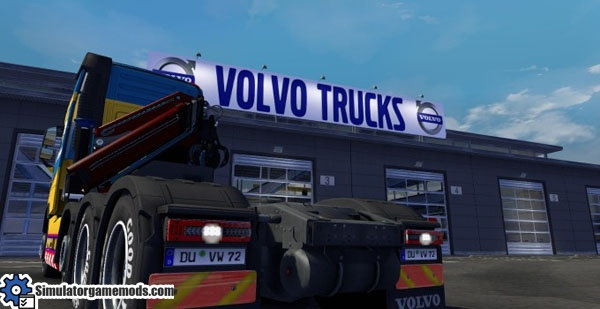 volvo-big-garage-mod