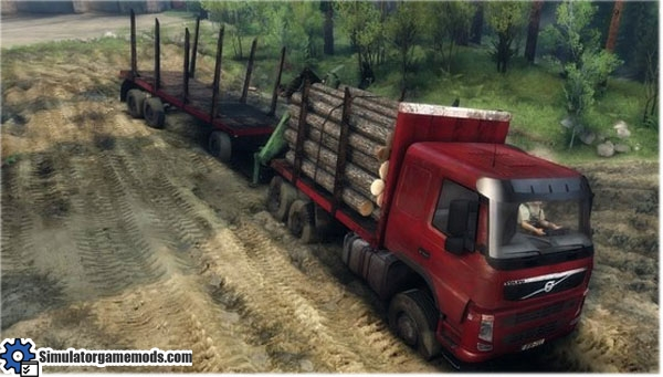 volvo-fm-truck