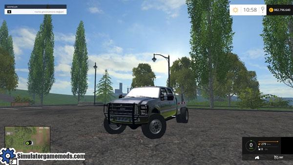 F350_Ford_Diesel_Street_Dually_no_1