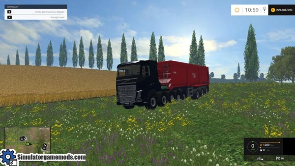 FSMT_Volvo_BJM_truck_1