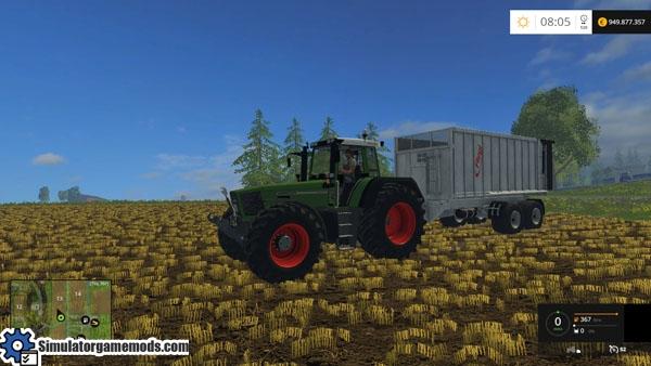 Fendt824Favorit_tractor_1