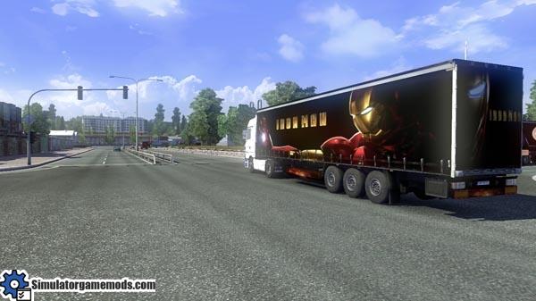 Iron-man-transport-trailer