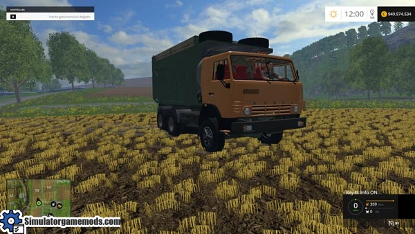 KamAZ_65115_truck_2
