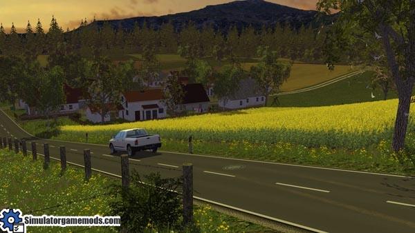 Kleinbonn-farm-map-1