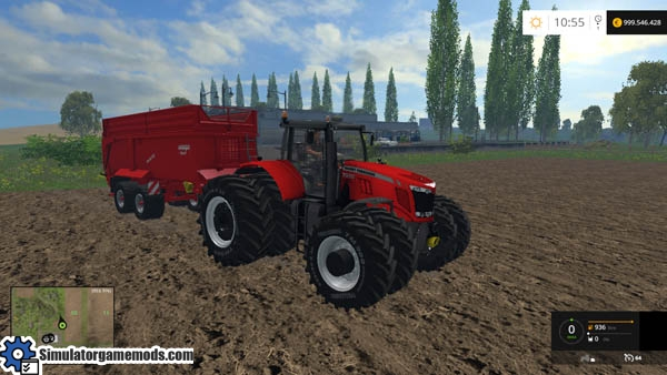 Massey7622V2-tractor-1