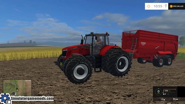 Massey7622V2-tractor-2