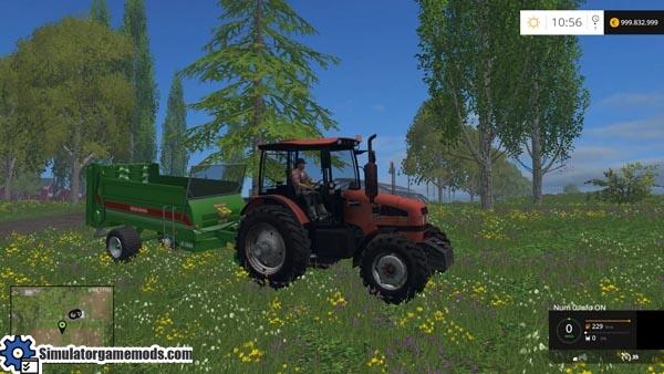 Mtz_1523_tractor_2