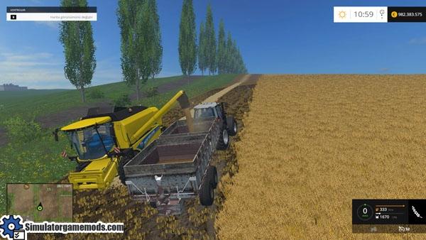 PTS-9-grain_trailer