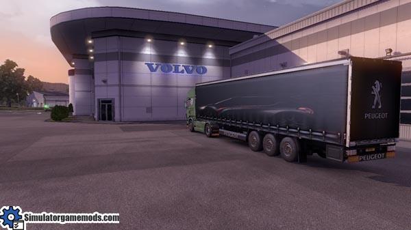 Peugeot_208_trailer