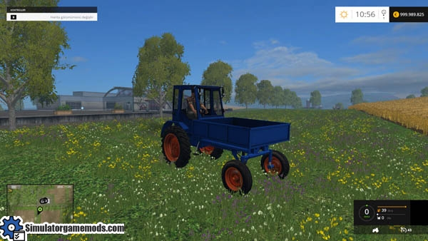 T-16-tractor-2