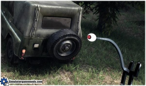 Tat_Gearbox_spintires