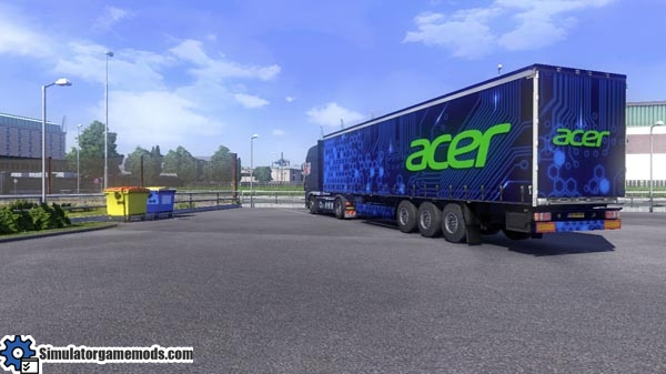 acer-transport-trailer