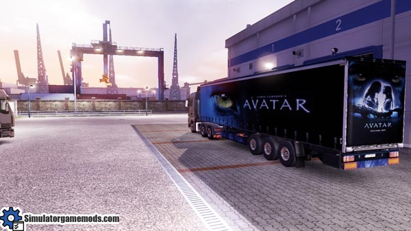 avatar-transport-trailer