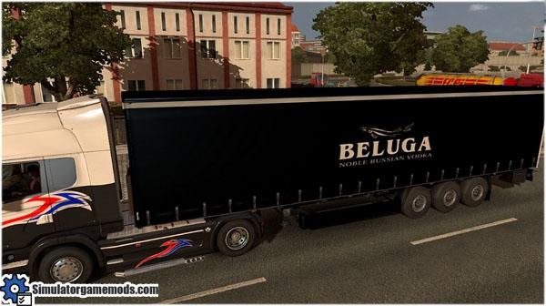 beluga_transport_trailer