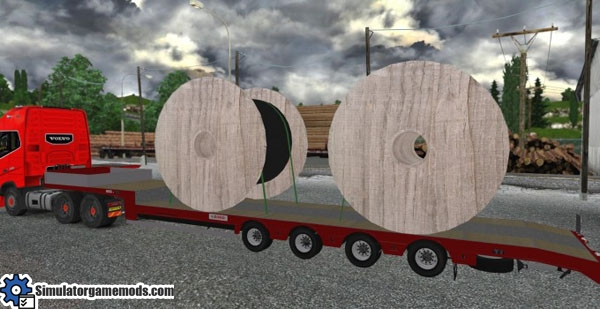 big-cable-rolls-trailer