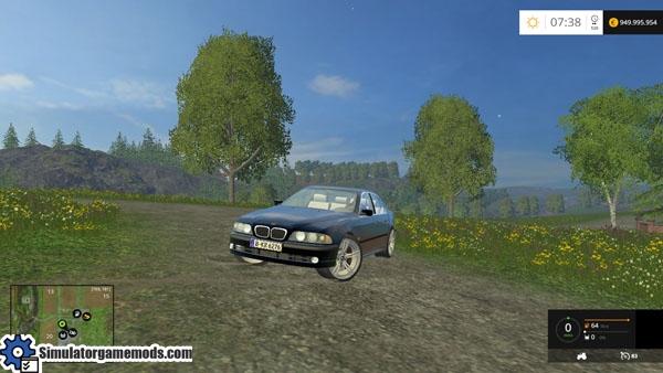 bmw_car_mod_2