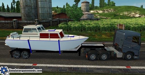 boat-transport-trailer