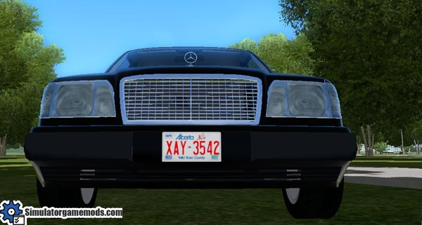 canada-license-plate-mod