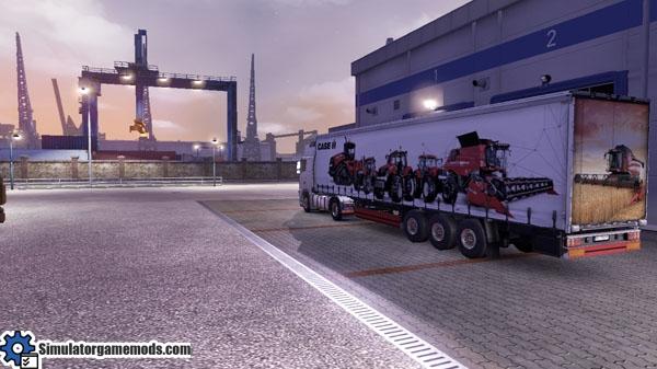 case_IH_trailer