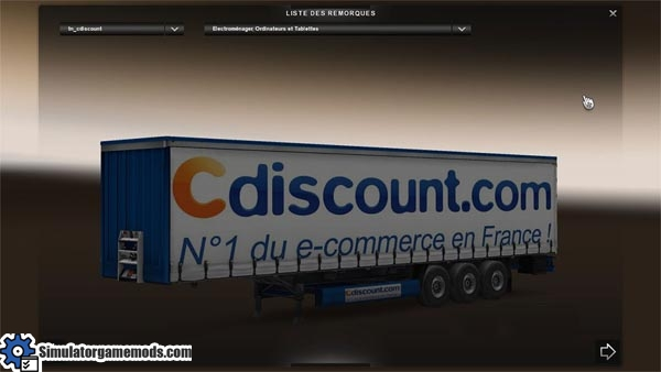 cdiscount-trailer