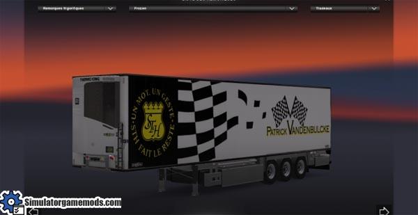 chereau-transport-trailer