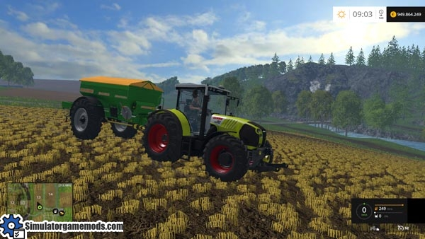 claas-arion-tractor-2