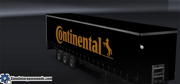 continental-tire-transport-trailer