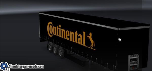 continental-tire-transport-trailer