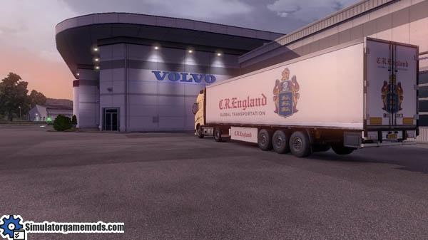 cr-england-trailer