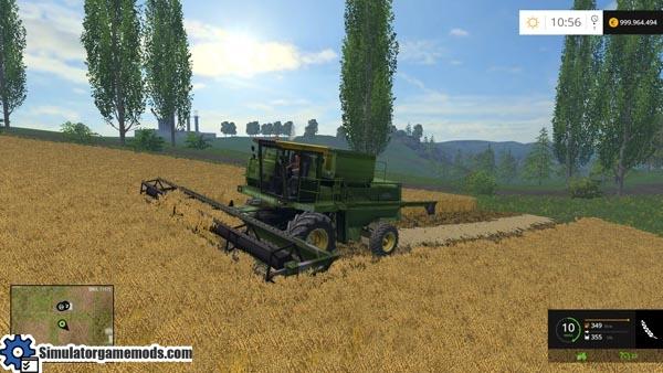don-1500a-combine-1
