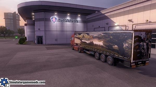 ets2-transport-trailer