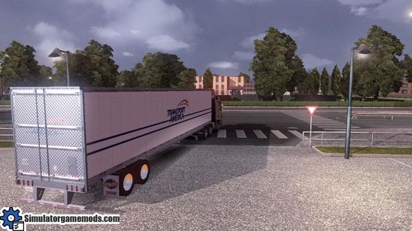 ets2_america_transport_trailer