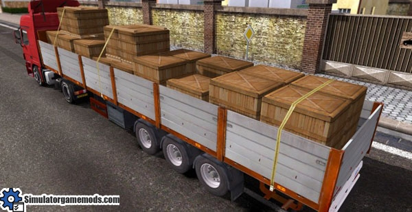 ets2_new_brick_transport_trailer
