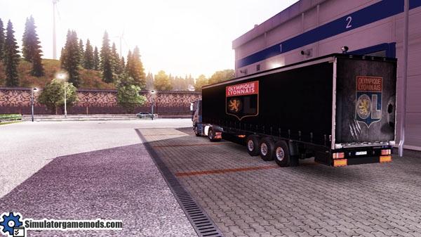 ets2_trailer