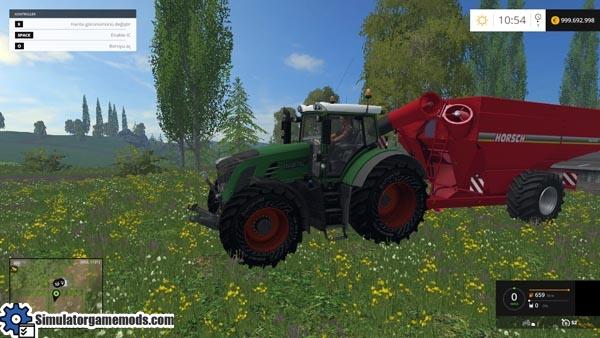 fendt-tractor-1