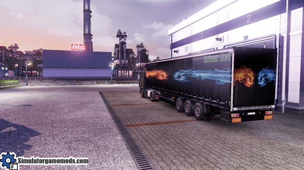 fight-transport-trailer
