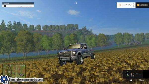 ford-f350-2