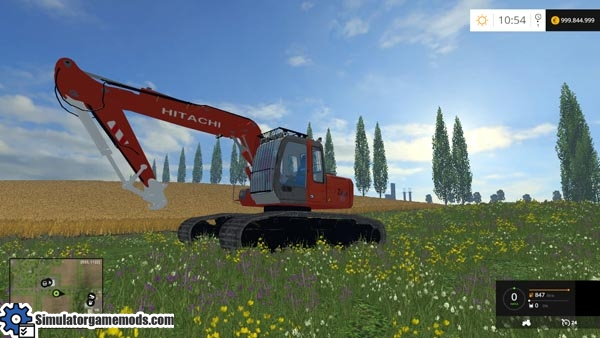 forklift-excavator-1
