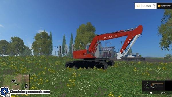 forklift-excavator-2
