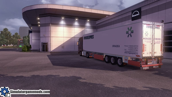 frigo-express-transport-trailer